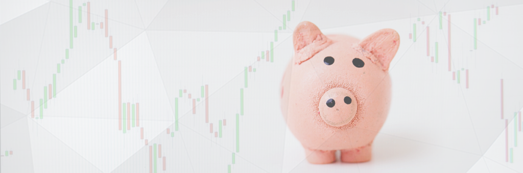 Average Day Trader Salary