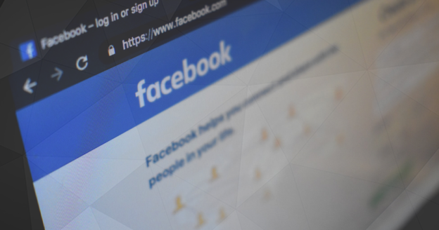 best facebook financial trading pages you can follow in 2019