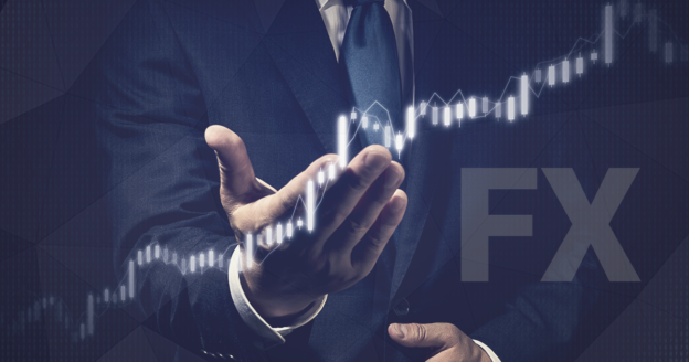 Forex Abbreviations and Acronyms