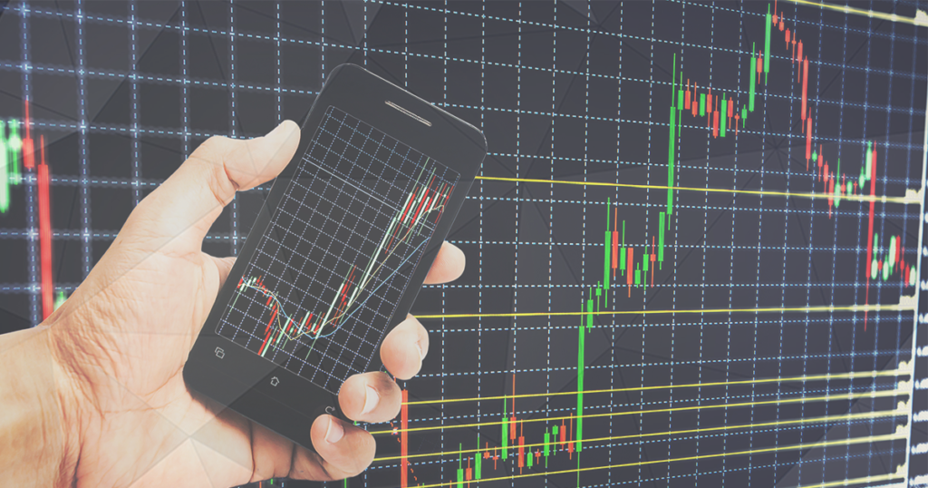 All About Fibonacci Charts and How to Trade Them