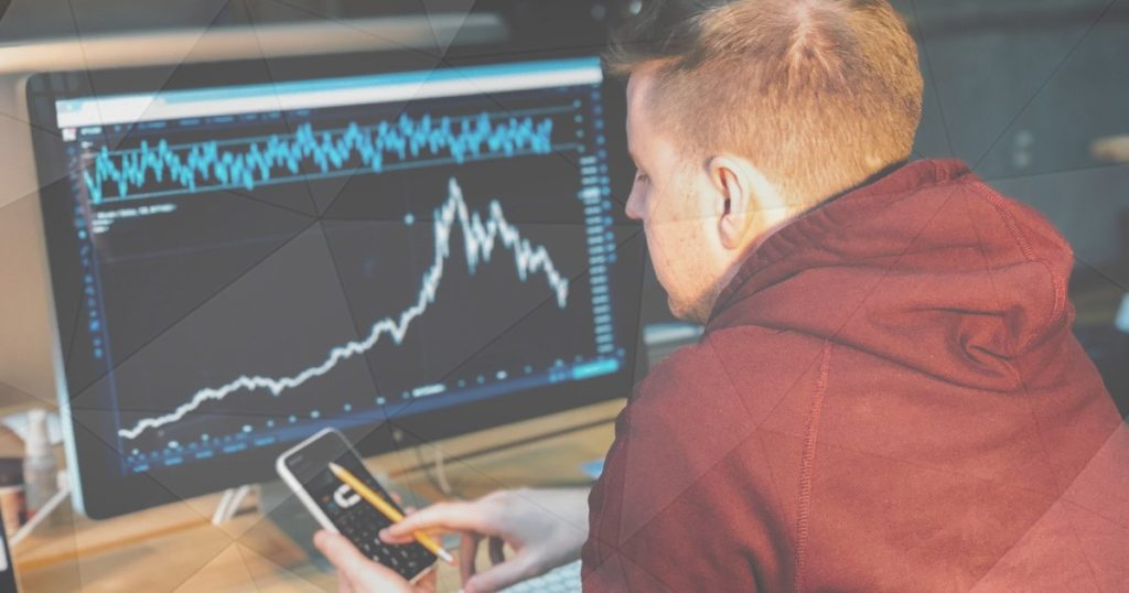 Day Trading Styles and Techniques for the Forex Market