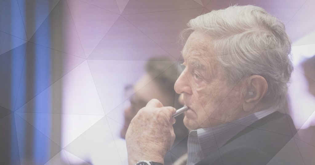 Best Forex Trader Ever is George Soros