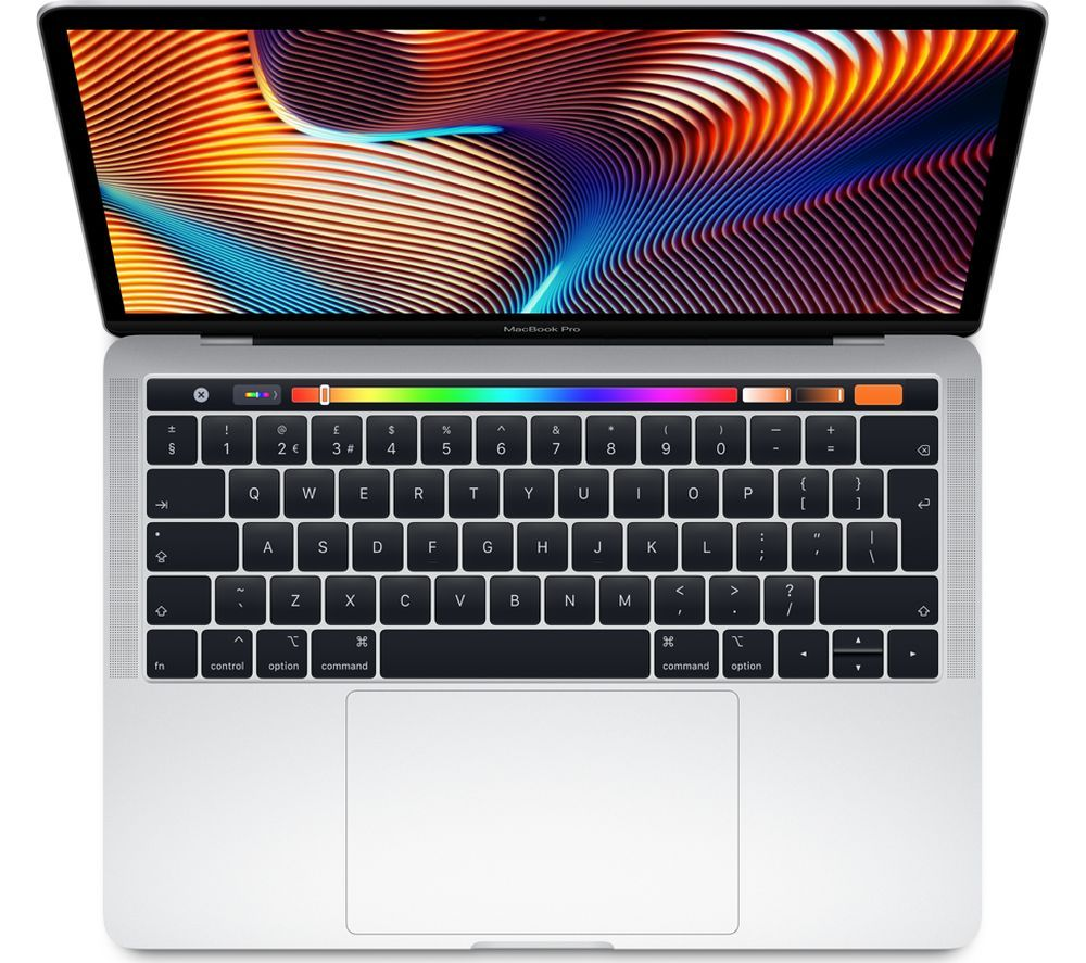 Macbook Pro TradingLaptop Wins Our Ratings for Best Laptop to Trade With