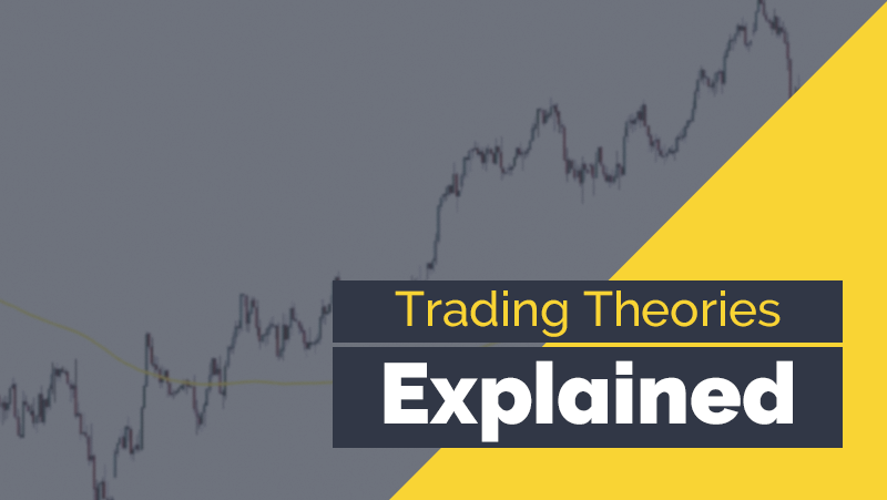 Trading Theories Explained