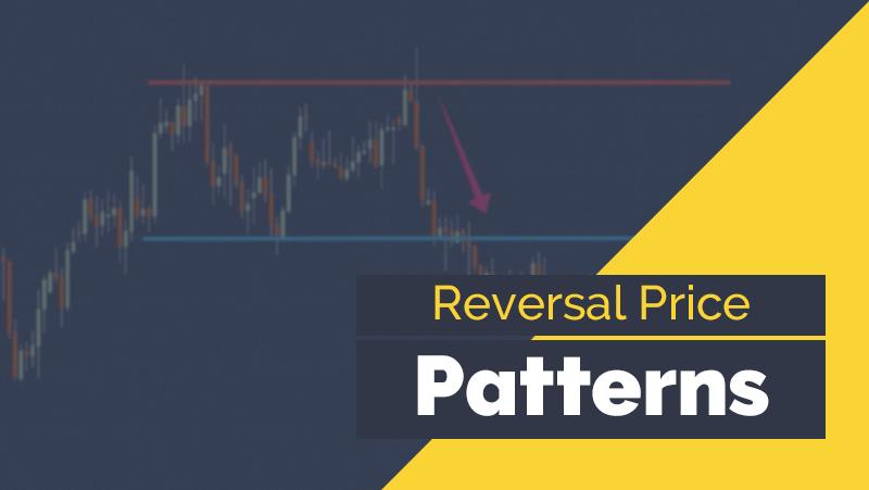 Reversal Price Patterns