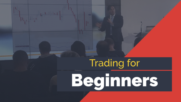 Trading for Beginners Course