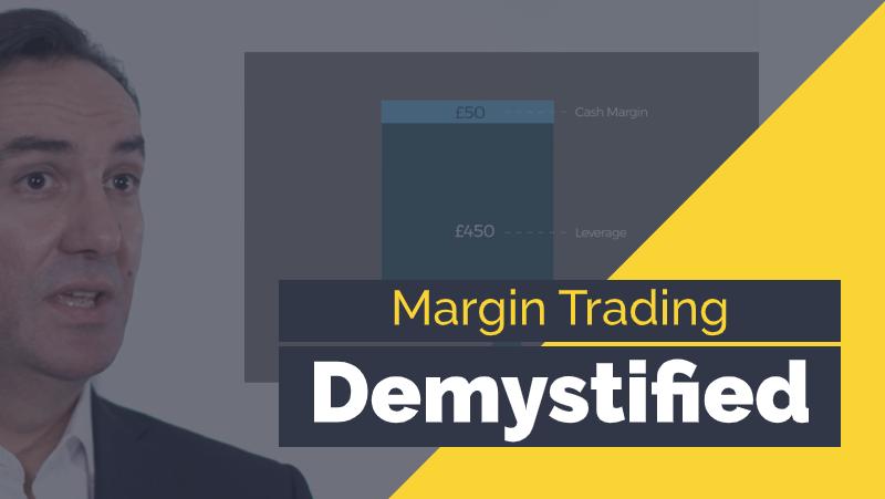 Margin Trading Demystified