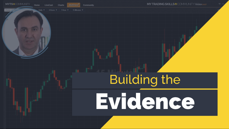 Building the Evidence