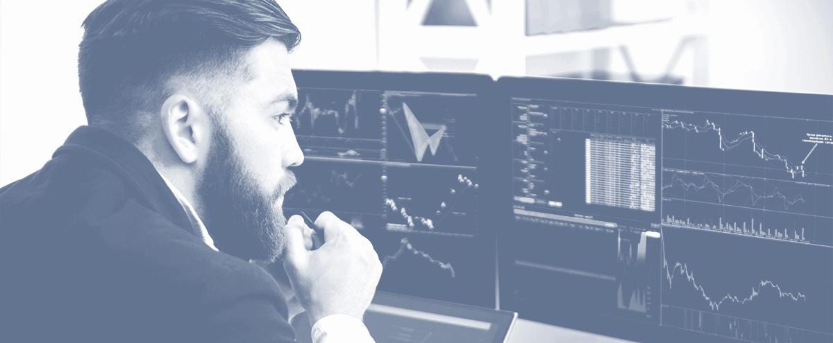 career in trading