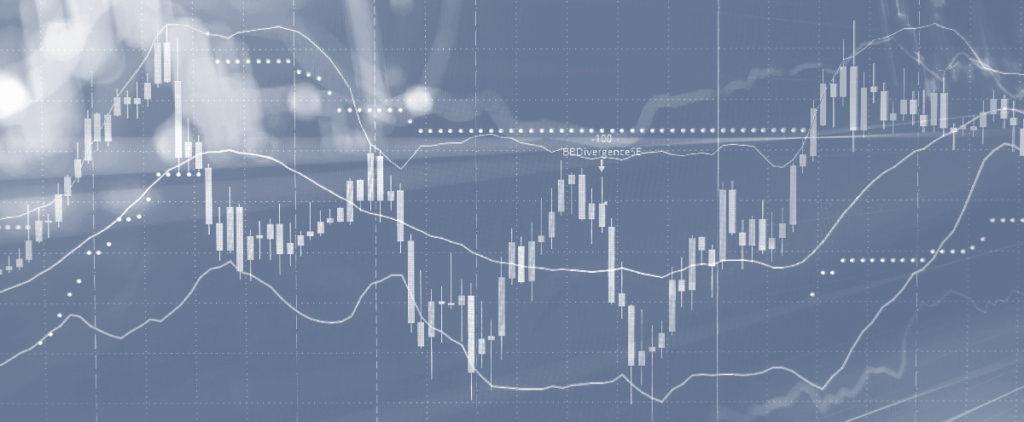 spot forex vs futures können sie mit 500 euro in bitcoin investieren?