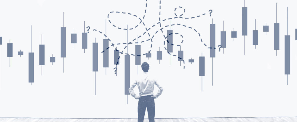 Forex Trading: Is it Hard for Beginners? - My Trading Skills